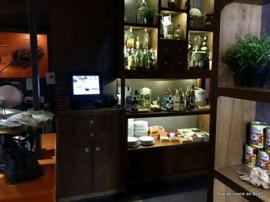 restaurante gouthier ostras barcelona que se cuece en bcn planes (13)