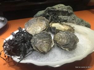 restaurante gouthier ostras barcelona que se cuece en bcn planes (17)