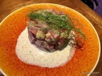 restaurante gouthier ostras barcelona que se cuece en bcn planes (2)