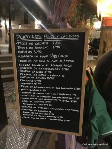 restaurante gouthier ostras barcelona que se cuece en bcn planes (25)
