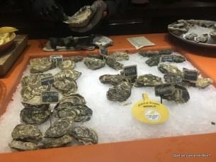 restaurante gouthier ostras barcelona que se cuece en bcn planes (4)
