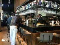 restaurante solomillo hotel alexandra que se cuece en bcn planes barcelona (14)