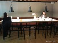 restaurante solomillo hotel alexandra que se cuece en bcn planes barcelona (18)