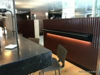 restaurante solomillo hotel alexandra que se cuece en bcn planes barcelona (20)