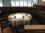 restaurante solomillo hotel alexandra que se cuece en bcn planes barcelona (25)