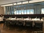restaurante solomillo hotel alexandra que se cuece en bcn planes barcelona (30)