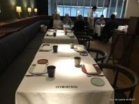 restaurante solomillo hotel alexandra que se cuece en bcn planes barcelona (31)