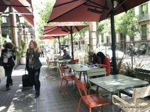 restaurante solomillo hotel alexandra que se cuece en bcn planes barcelona (35)
