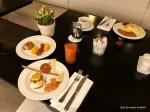 Hotel Fairmont Juan Carlos I Que se cuece en Bcn planes barcelona (20)