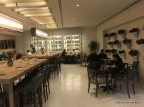 Hotel Fairmont Juan Carlos I Que se cuece en Bcn planes barcelona (25)