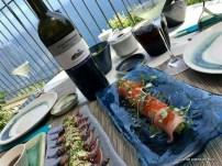 Restaurante Nomo Faro Llafranch que se cuece en Bcn planes Barcelona (26)