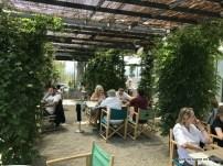 Restaurante Nomo Faro Llafranch que se cuece en Bcn planes Barcelona (49)