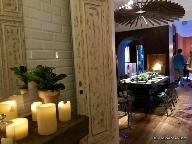 Restaurante Nomo Sarria Que se cuece en Bcn planes Barcelona (18)