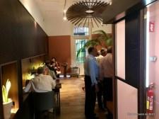 Restaurante Nomo Sarria Que se cuece en Bcn planes Barcelona (23)