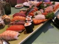 Restaurante Nomo Sarria Que se cuece en Bcn planes Barcelona (40)