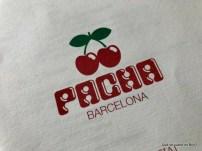 Restaurante Pacha Barcelona que se cuece en bcn planes (27)