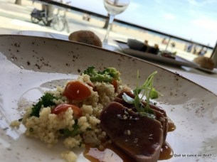 Restaurante Pacha Barcelona que se cuece en bcn planes (9)