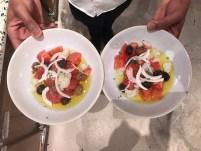 el sifo den garriga nuevos restaurantes 2017 1