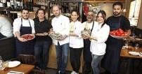 la xarxa nuevos restaurantes 2017 3