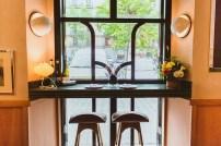 media manga nuevos restaurantes 2017