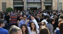 tardeo tendencias barcelona que se cuece en bcn