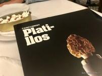 Restaurante Platillos Begur que se cuece en bcn costa brava (20)