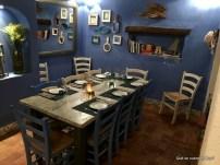 restaurante la blava calella que se cuece en bcn planes barcelona costa brava (44)