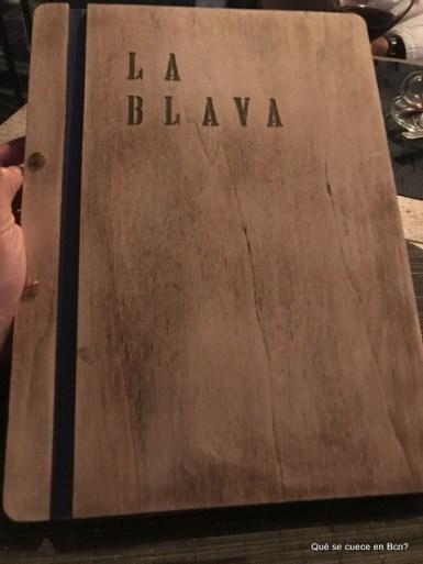 restaurante la blava calella que se cuece en bcn planes barcelona costa brava (9)