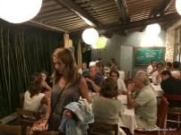 Restaurante Comedor Verdor Pals Que se cuece en Bcn planes (26)