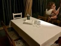 Restaurante Comedor Verdor Pals Que se cuece en Bcn planes (27)