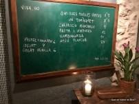 Restaurante Comedor Verdor Pals Que se cuece en Bcn planes (29)