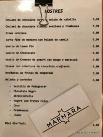 Restaurante Marmara Llafranch Que se cuece en Bcn (12)