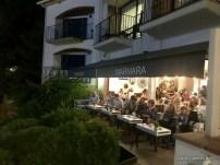 Restaurante Marmara Llafranch Que se cuece en Bcn (4)