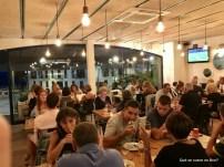 Restaurante Marmara Llafranch Que se cuece en Bcn (57)
