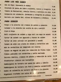 Restaurante Marmara Llafranch Que se cuece en Bcn (65)