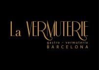 logo-tipos-fonsnegre-daurat-la_vermuterie