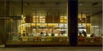 Restaurante La Vermuterie Vermuteria Gastronomica que se cuece en bcn planes barcelona (21)
