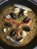 Restaurante La Vermuterie Vermuteria Gastronomica que se cuece en bcn planes barcelona (22)