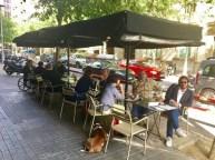 Restaurante La Vermuterie Vermuteria Gastronomica que se cuece en bcn planes barcelona (23)