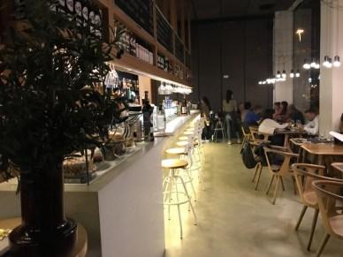 Restaurante La Vermuterie Vermuteria Gastronomica que se cuece en bcn planes barcelona (7)