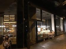 Restaurante La Vermuterie Vermuteria Gastronomica que se cuece en bcn planes barcelona (9)