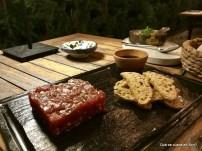 Restaurante Sa Rascassa Begur que se cuece en bcn planes costa brava (33)
