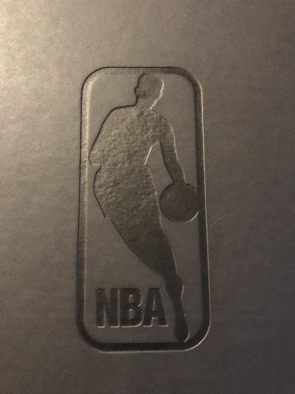 NBA Cafe restaurante que se cuece en bcn planes barcelona (44)