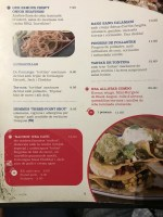 NBA Cafe restaurante que se cuece en bcn planes barcelona (51)