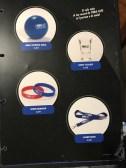 NBA Cafe restaurante que se cuece en bcn planes barcelona (7)