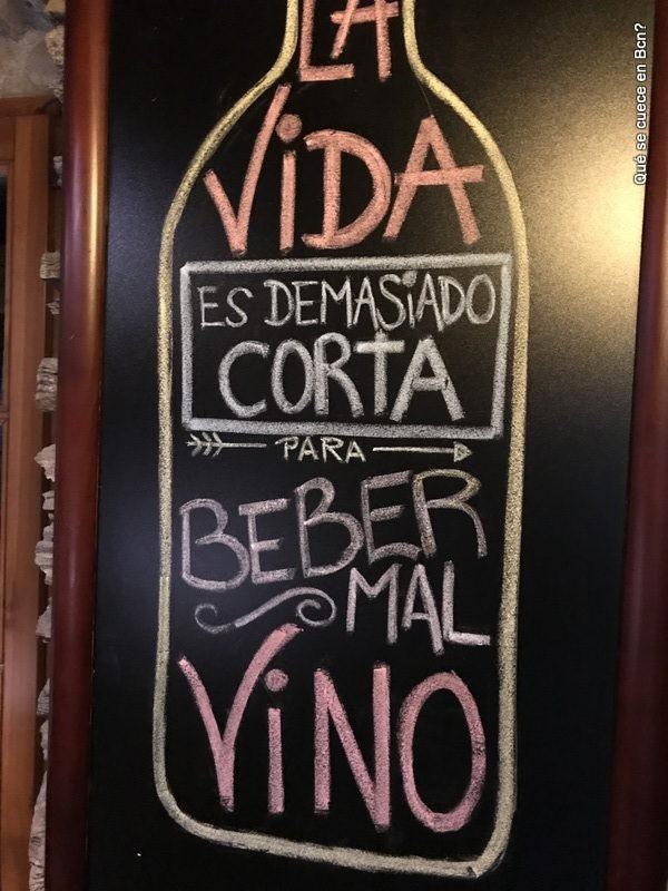 Restaurante la Borda del Cereta cerdanya puigcerda que se cuece en bcn planes (14)