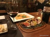 Restaurante la Borda del Cereta cerdanya puigcerda que se cuece en bcn planes (31)