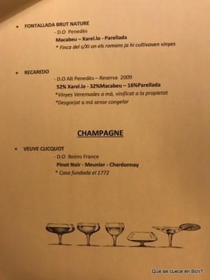 Restaurante la Borda del Cereta cerdanya puigcerda que se cuece en bcn planes (36)