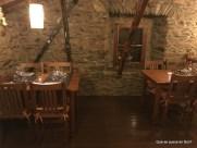 Restaurante la Borda del Cereta cerdanya puigcerda que se cuece en bcn planes (46)