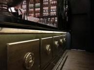 Restaurante Feroz que se cuece en Bcn planes barcelona (22)